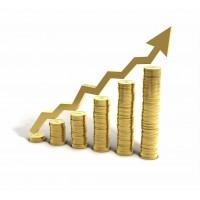 Изменение цена на продукцию «Манотомь»