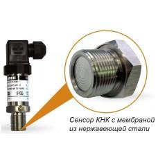 Датчики давление для вязких, загрязненных сред ПД100-ДИ, ПД100-ДИВ, ПД100-ДВ