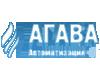 ООО КБ «АГАВА»