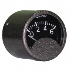 Указатель давления УД-800