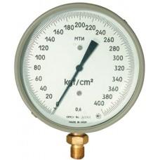 Манометры, мановакуумметры, вакуумметры точных измерений МТИ 1218