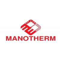 "Достигнуты соглашения с ""Manotherm Beierfeld"" GmbH"