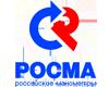 ЗАО «Росма»