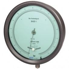 Манометры образцовые Wika 342.11.250