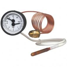 Термоманометры Wika MFT.30.052
