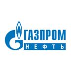 ООО КОКСОХИМ-ЭЛЕКТРОМОНТАЖ