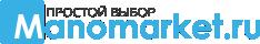 «Manomarket.ru»